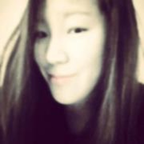 Jasmine Law's avatar