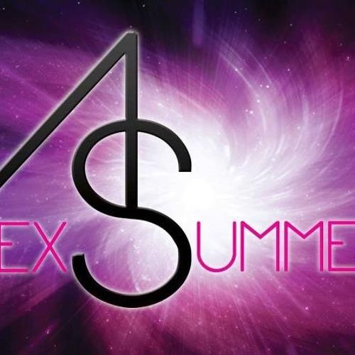 WhoIsAlexSummers's avatar