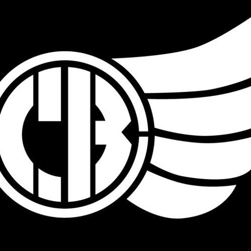 Chris Bartlett Music's avatar
