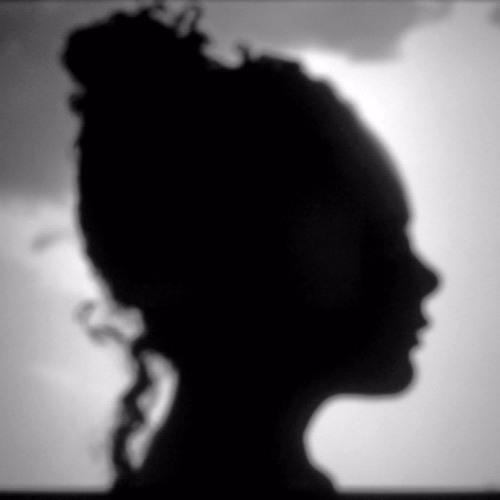 moraisjo's avatar
