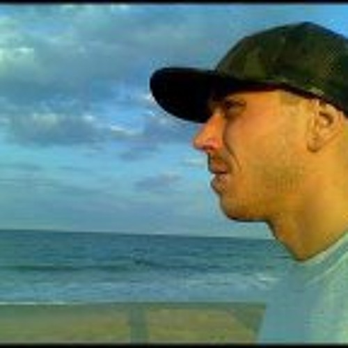 Bret Holland's avatar