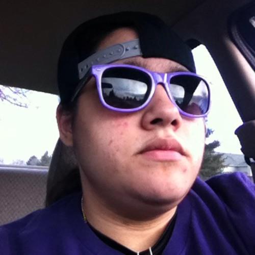 nicolerod93's avatar