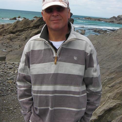 Scittman's avatar