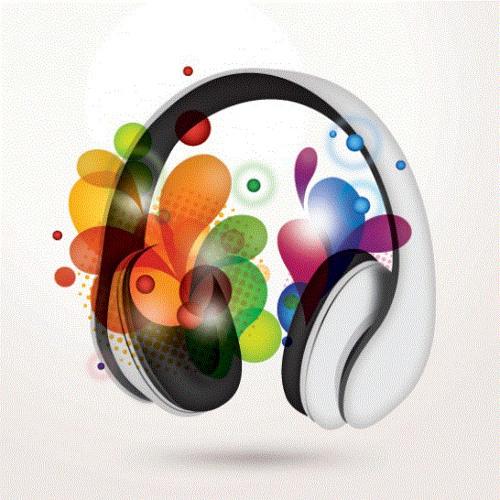 Music.FL's avatar