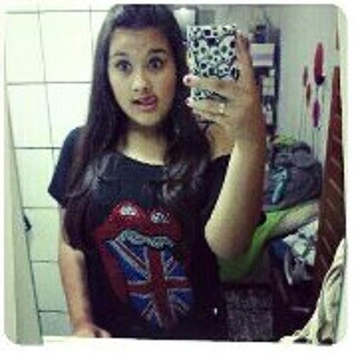 Isabelly Neri's avatar