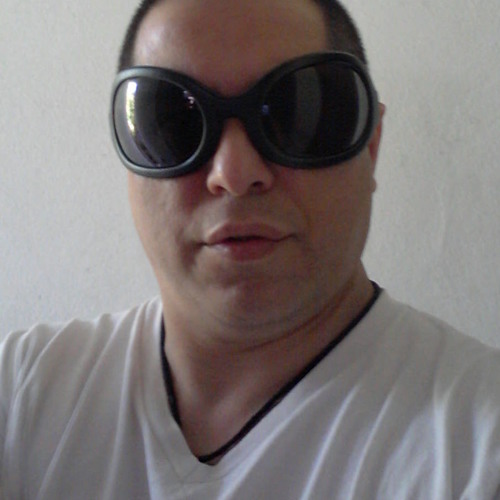 JM Le Bond's avatar