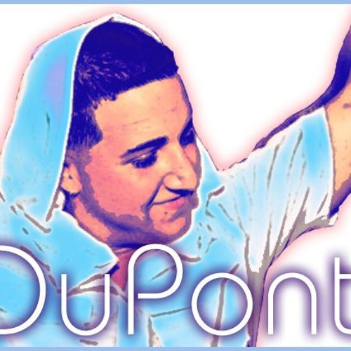 DuPont's avatar