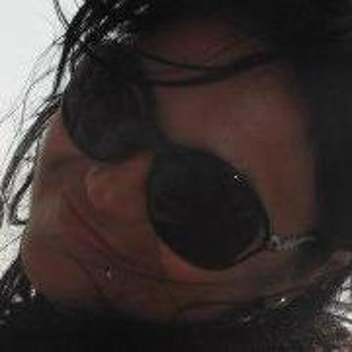 Aida Gafarova's avatar