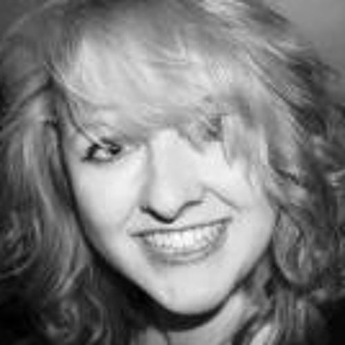 Sophie Duffin's avatar