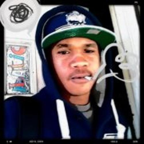 Brandon Hall 33's avatar