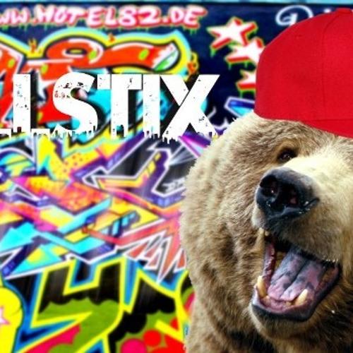 Drillstix's avatar
