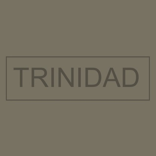 TRINIDADRECORDS's avatar