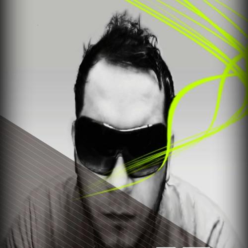 kragox - Charts's avatar