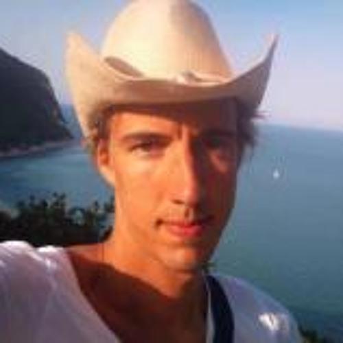Andrew Mueller 7's avatar