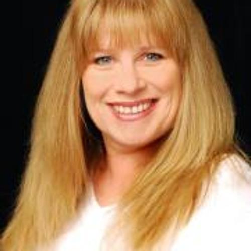 Leanna Brand's avatar