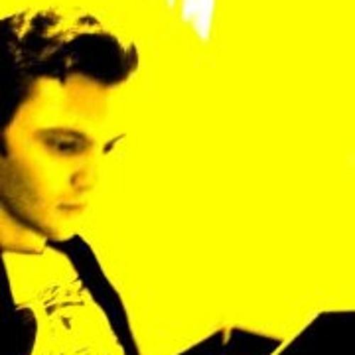 Juan Pablo Galvez 1's avatar