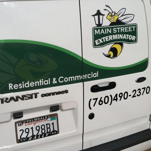 MainStreetExt's avatar