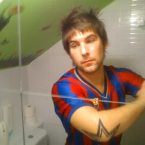 leo_04's avatar