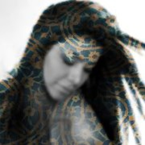 Laya Erfani's avatar
