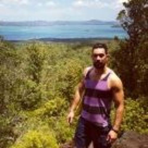 Adam Jm 1's avatar