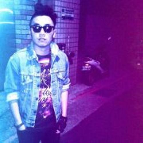 Andy Chu 4's avatar