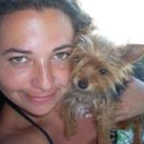 Karina Jeannette Muñoz's avatar