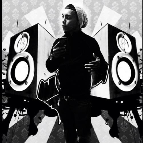 StuarBoy's avatar