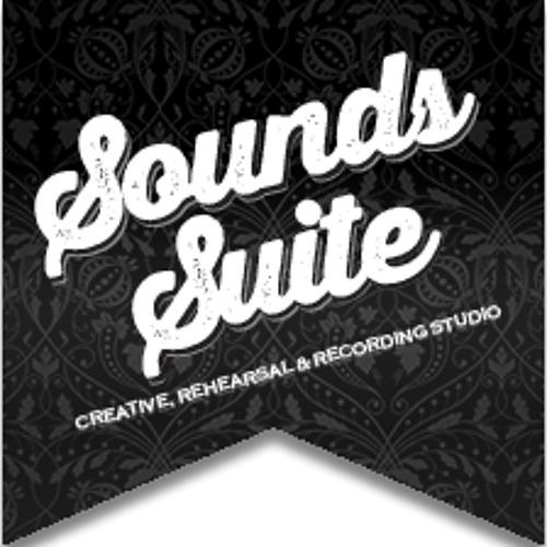 soundssuite's avatar