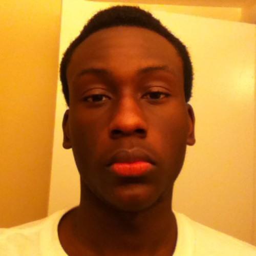 user742840345's avatar