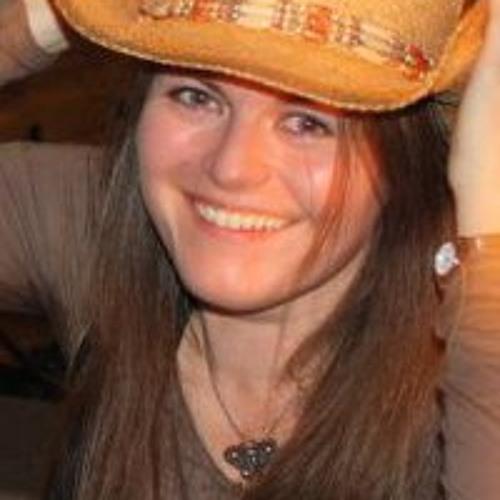 Petra Leu's avatar