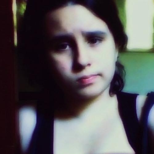 i_lobevub's avatar