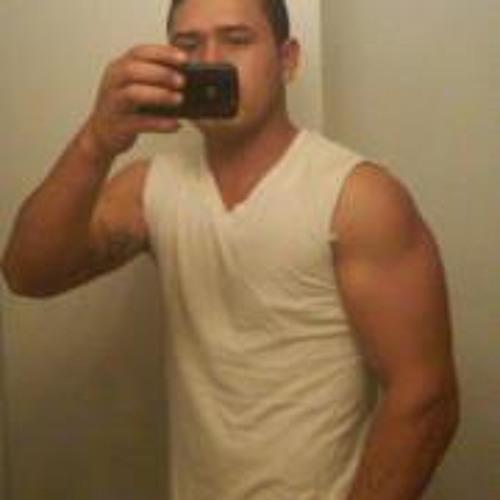 Agustin Osorio Ceballos's avatar