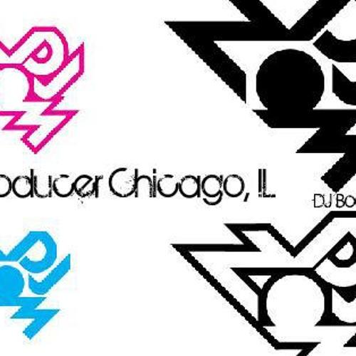 Dee Jay Zom-Sticky Not3s's avatar