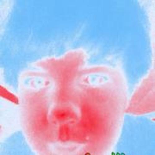 Meghan Martin 1's avatar