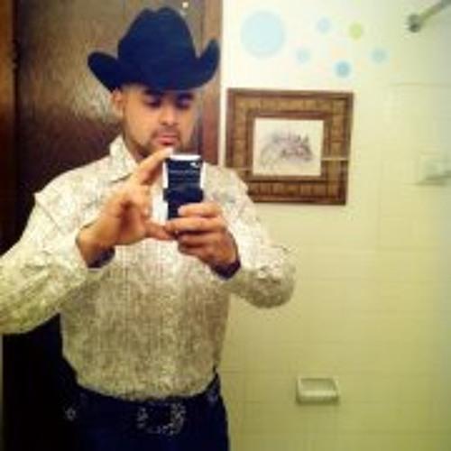 Manuel Hernandez Rivas's avatar