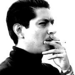 Neo Aguilar