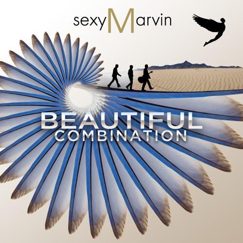 SexyMarvin's avatar