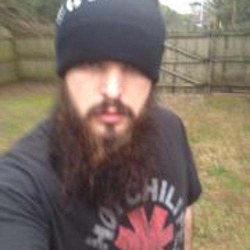 Ogma GrandUnified's avatar