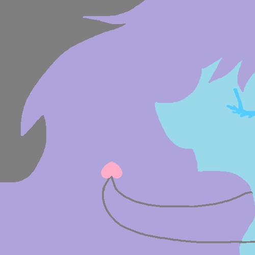 prospereta's avatar