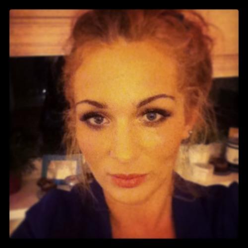 Anna Barbara Śliwowska's avatar