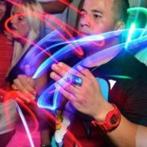 Jairo Cruz 8's avatar