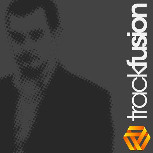 TrackFusion's avatar