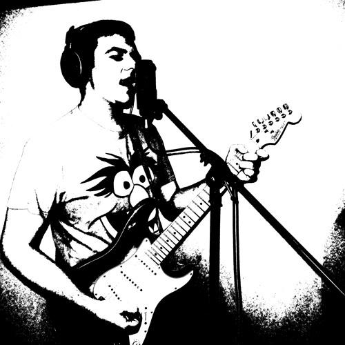 Jaeden Cantwell's avatar