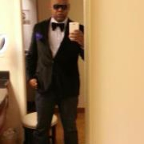 Ashante Duncan's avatar