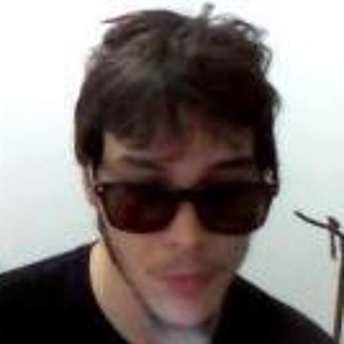 David Duarte 20's avatar