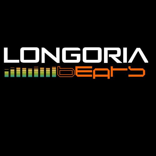 LongoriaBeats's avatar