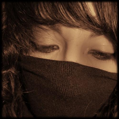 Patrccia's avatar