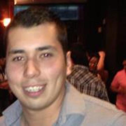 luisgarcia83191's avatar
