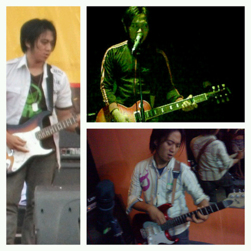 Verry_Ichsan's avatar