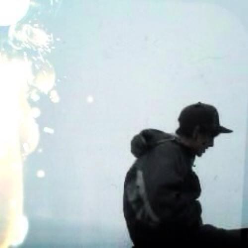 Fliterstorm's avatar